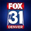 FOX 31 Logo fitforever online personalized fitness programs